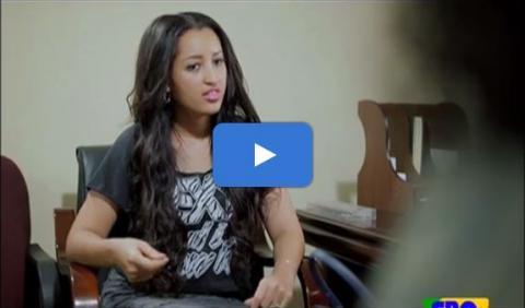 Wazema - Episode 46 (Ethiopian Drama)