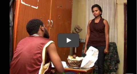 Sew Le Sew - Episode 11 (Ethiopian Drama)