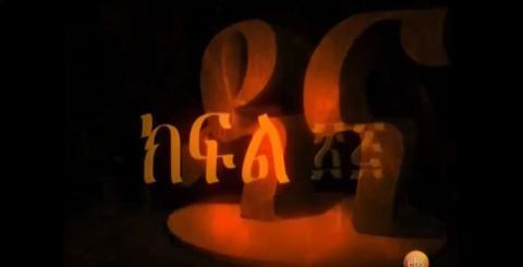 Dana Drama - part 25 (Ethiopian Drama)